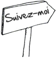 Suivez-moi01.png