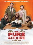 affiche-une-pure-affaire.jpg