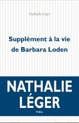 supplement-a-la-vie-de-barbara-loden-532412