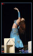 SHOOTING-DANSES-ORIENTALES-15.jpg