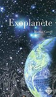 Martial Caroff - Exoplan&#xE8;te (2009)