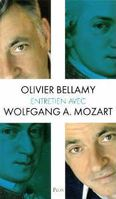 Bellamy Mozart-copie-1