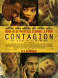 affiche-contagion.jpg