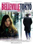 affiche-belleville-tokyo.jpg