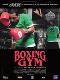 affiche-boxing-gym.jpg