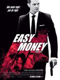 affiche easy money