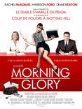 affiche morning glory