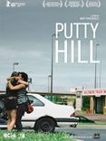 affiche-putty-hill.jpg