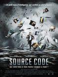 affiche-source-code.jpg