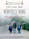 affiche-winter-s-bone.jpg