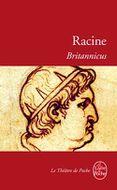 britannicus.jpg