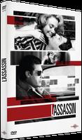 3D-L-ASSASSIN-DVD.PNG