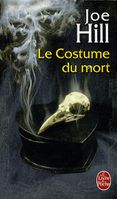 cover-copie-35
