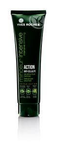 Minceur intensive-action anti-cellulite