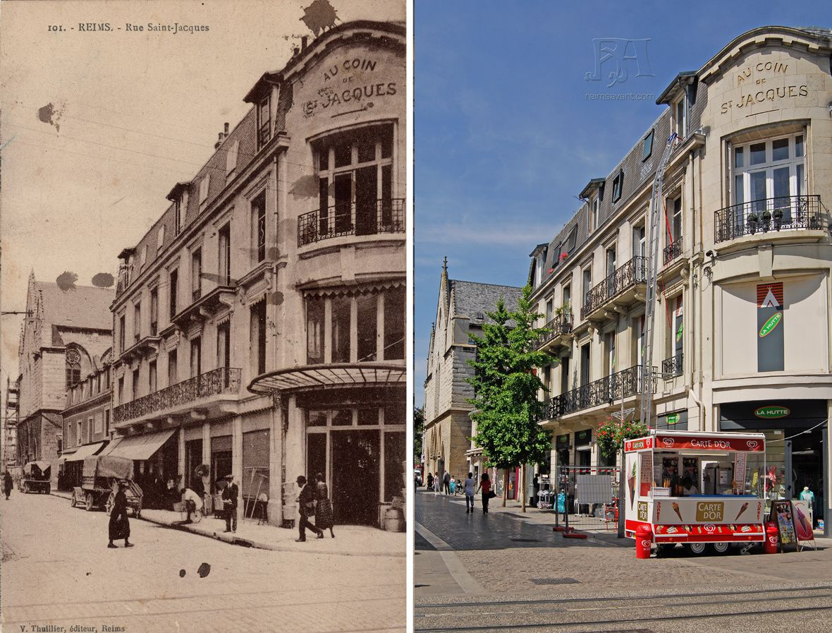 rue-saint-jacques.jpg