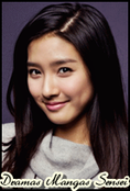 Kim-So-Eun-.png