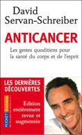 livre-anticancer-2011.jpg
