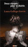 deux-cierges-pour-le-diable-laura-gallego-garcia
