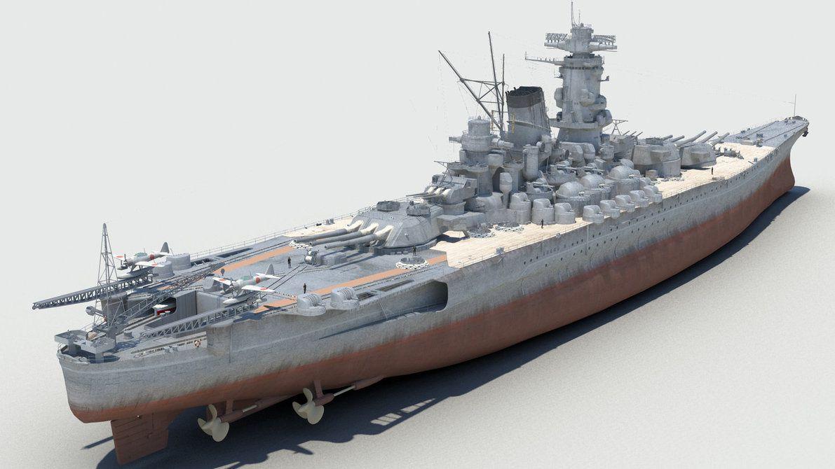 Battleship-Yamato.jpg