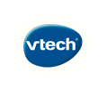 vtech-jouets.png