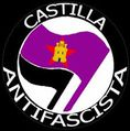 Castilla Antifascista copia