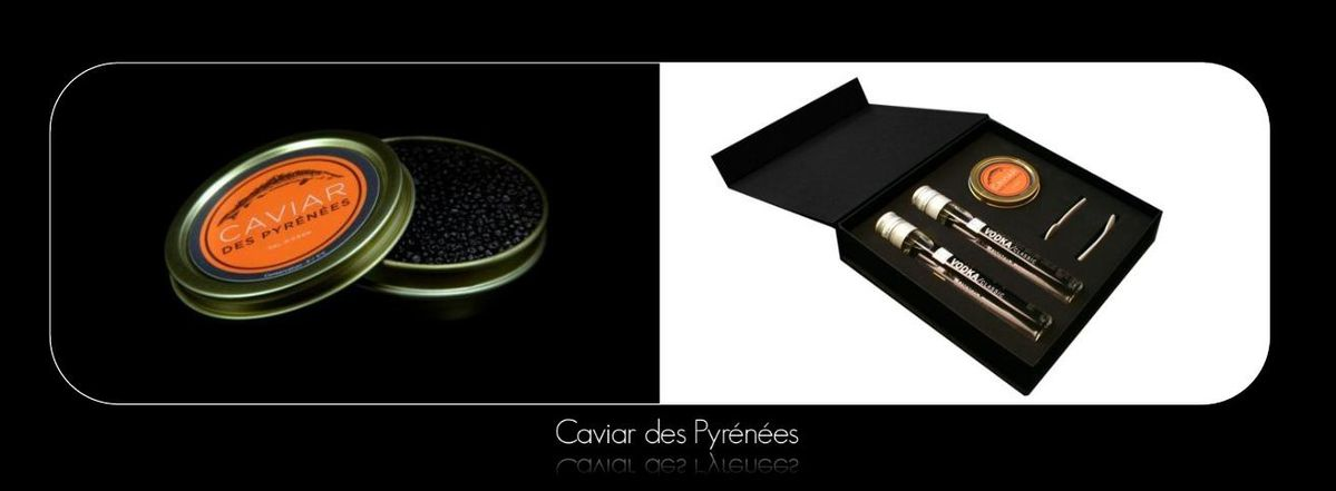 Caviar.jpg