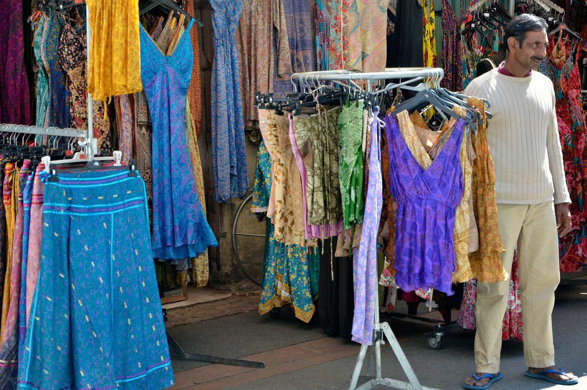 marché a new- delhi euh non figeac( 46)