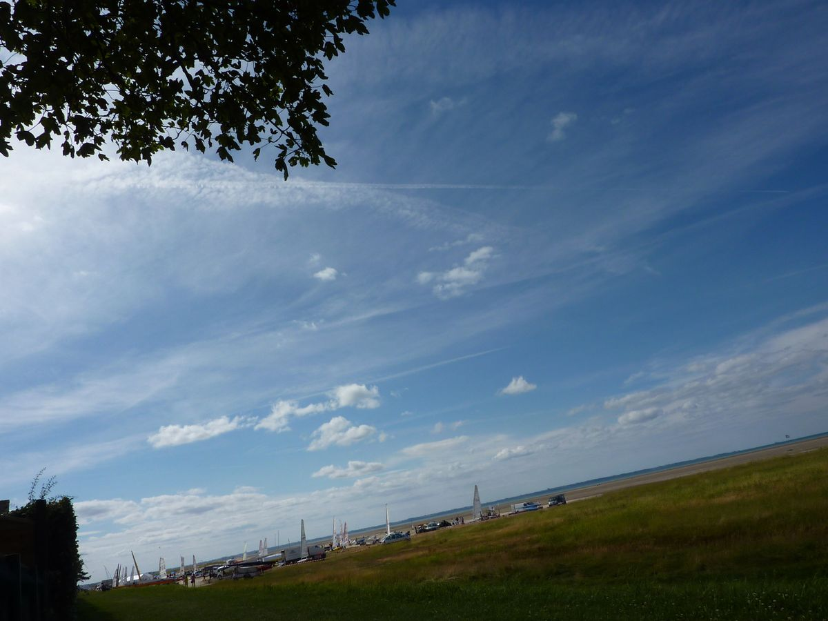 suite des hivers divers et des étés variés 073