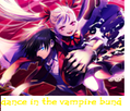 dance in the vampire bund