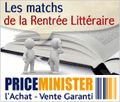 rentree litteraire P Minister