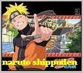 naruto-shippuden.JPG