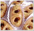 gateau-algerien-pour-ramadan4 thumb