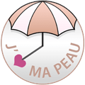 badge-peau.png