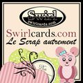 logo Swirlcards partenaire-160
