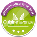badge-cuisine-avenue-rond-be9ba38677241577d191654e4a46fe71