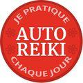 Badge Auto-Reiki chaque jour-2