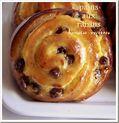 pains-aux-raisins-2 thumb