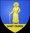 100px-Blason_ville_fr_Saint-Tropez2_-Var-_svg.png