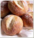 briochettes-au-sucre-vanille1 thumb