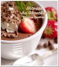 mousse-au-chocolat thumb