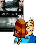 meme-la-pluie.jpg