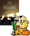 des hommes et des dieux s