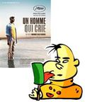Photo--Un-Homme-qui-crie.jpeg