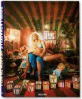 cover fo go lachapelle heaven hell 1010111424 id 331264