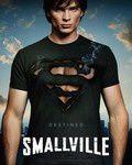 Smallville-2.jpg