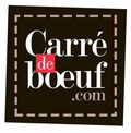 logo carre de boeuf