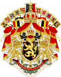 476px-Greater_Coat_of_Arms_of_Belgium_-10_provinces_version.png