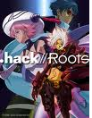 hack-roots.png