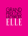 prix lectrices ELLE