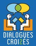 dialogues croisés